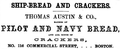 ShipBread CommercialSt BostonDirectory 1861.png