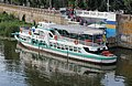Ship M I Pirogov Vinnitsa 2013 G2.jpg