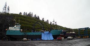 Ship lift, Kodiak.jpg