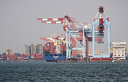 Shipping-container Kaohsiung Harbour.jpg