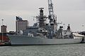 Ships in Portsmouth 24 - F78.jpg