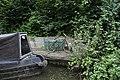 Shirley, Solihull, UK - panoramio (29).jpg
