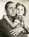 Shirley Temple in Bright Eyes with James Dunn 2 (cropped).jpg