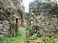 Shkhmurad Monastery (10).jpg