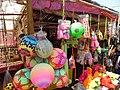 Shop in Jaflong, Sylhet .jpg