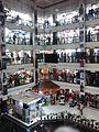 Shreeram Arcade - Kolkata 2012-05-15 01129.jpg