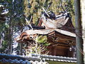 Shrine at Oyodo, Nara Prefecture, Japan - 2013-02-09 - 85880459.jpg
