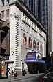 Shubert Theatre NYC.jpg