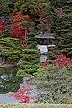 Shugakuin villa (4193740739).jpg