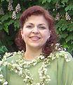 Shust-Nazarchuk-Iryna-6097a.jpg