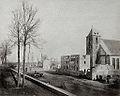 Siège de Strasbourg-1870-Eglise Sainte-Aurélie.jpg