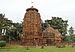 Siddeshvara Temple, Bhubaneswar.jpg