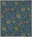 Sidewall, Genola, 1920 (CH 18383463-2).jpg