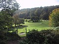 Sidmouth Golf Course - geograph.org.uk - 1000475.jpg