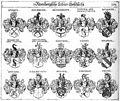 Siebmacher159 - 1703 - Ehrbare Nürnberg.jpg