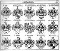 Siebmacher 1701-1705 A116.jpg