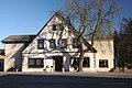 Siedenburg Deutsches Haus.jpg