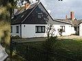 Siedlungshaus (Quetzin).JPG