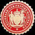 Siegelmarke Landesbank der Provinz Westfalen W0204839.jpg