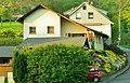 Siegen, Germany - panoramio (8).jpg