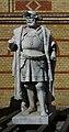 Siegesallee 18 Johann Cicero.jpg