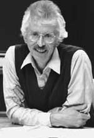 Siegfried S. Hecker - Hecker while director of Los Alamos National Laboratory