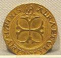 Siena, repubblica, oro, 1404-1555, 02.JPG