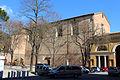 Siena. s. agostino. ext., 03.JPG