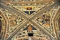Siena Cathedral detail 12 (2017).jpg