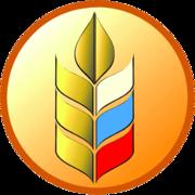 Картинки по запросу Министерство сельского хозяйства Российской Федерации
