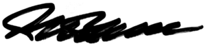 Signature of Franjo Tuđman.png