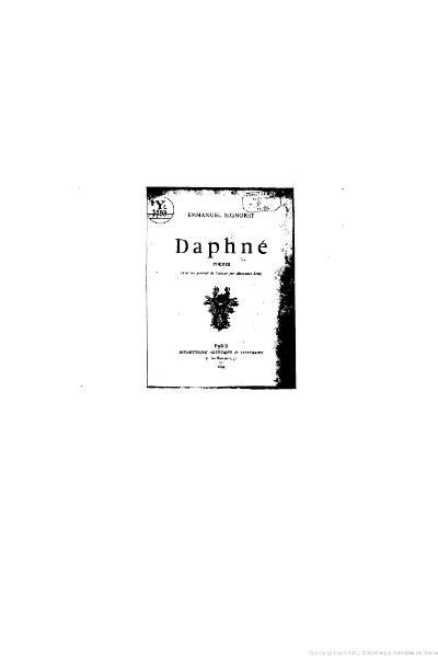 File:Signoret - Daphné, 1894.djvu