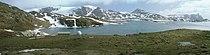 Signy Island Panorama.jpg