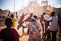 Sikili Chiwanda 2013-3.jpg