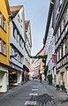 Silhoefer Strasse in Wetzlar 02.jpg
