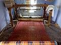 Silk Handloom Salem TN - 2.jpg