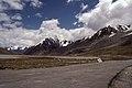 Silk Road (4366856837).jpg