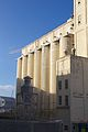 Silo at the Port of Cape Town 4.jpg