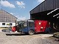 Siloking SelfLine Compact 1612, Taverneux, Houffalize pic2.JPG