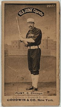 Silver Flint baseball card.jpg