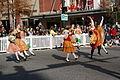 Silver Spring Thanksgiving Parade 2010 (5211529529).jpg