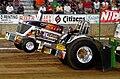 Silver bullet pulling tractor.jpg