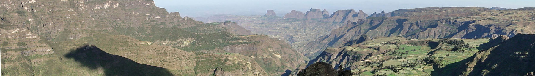 Simien Mountains National Park banner.jpg