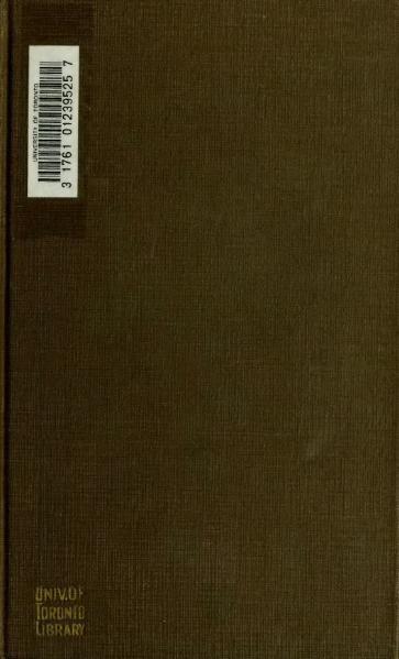 File:Simon - Mignet, Michelet, Henri Martin, 1890.djvu