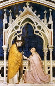 Simone Martini 054 bright.jpg