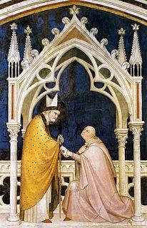 Gentile Portino da Montefiore Italian papal legate