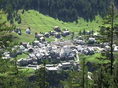 Simplon-Dorf-1.jpg