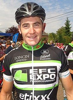 Sinaai (Sint-Niklaas) - Ronde van Oost-Vlaanderen, etappe 2, 20 augustus 2015 (B110).JPG