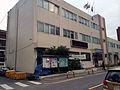Sindaebang 2-dong Comunity Service Center 20140607 194414.JPG