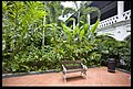 Singapore - Raffles Hotel Court Yard-1and (4459344360).jpg